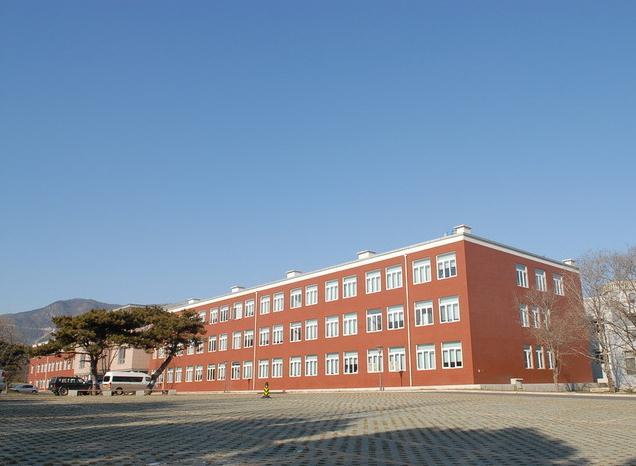 中国科学院植物研究所